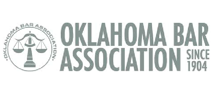 Merger Lawyer in Oklahoma City