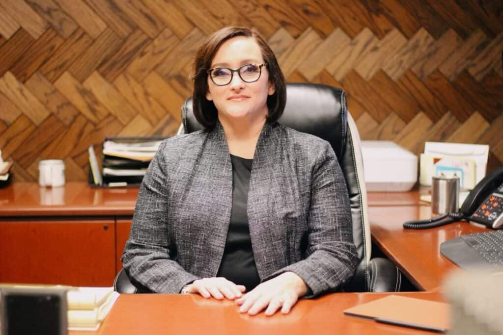 OKC Acquisitions Lawyer
